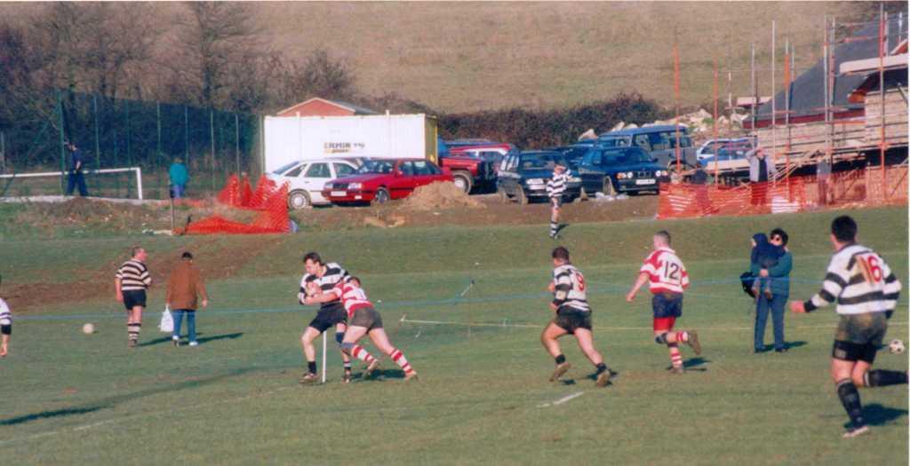 Painswick RFC (02-04)