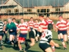 Painswick RFC (02-05)