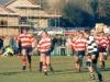Painswick RFC (02-06)