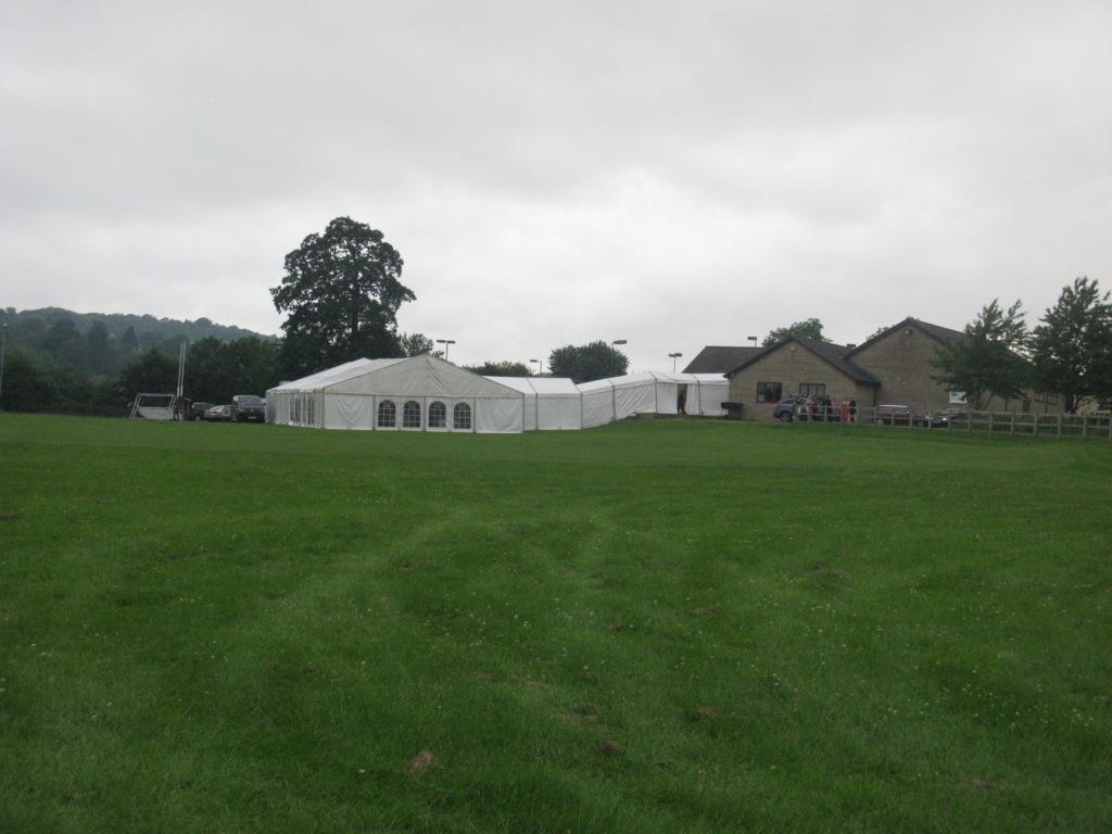 Painswick RFC (60-05)