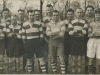 Painswick-RFC-Details-Unknown-11-a-1st-XV