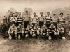 Painswick RFC - 1946-1947 1st XV
