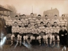 Painswick RFC - 1952-1953 1st XV