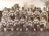 Painswick RFC - 1955-1956 1st XV