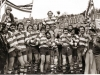 Painswick RFC - 1976-1977 Winners Stroud Combination Cup