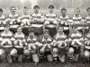 Painswick RFC - 1987
