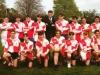 Painswick RFC - 1993-1994 U15s