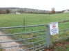Broadham Fields (01-03) - Entrance & Driveway