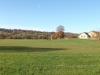 Broadham Fields (01-05) - Entrance & Driveway
