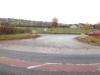 Broadham Fields (01-01) - Entrance & Driveway