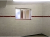 Broadham Fields (03-03) - The Changing Rooms
