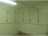 Broadham Fields (03-04) - The Changing Rooms