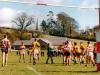 Broadham Fields (06-03) - The No. 2 Pitch