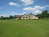 Broadham Fields (02-02) - The Club House (external view)