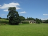 Broadham Fields (02-07) - The Club House (external view)