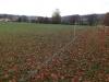 Broadham Fields (05-05) - The No. 1 Pitch