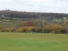 Broadham Fields (06-02) - The No. 2 Pitch